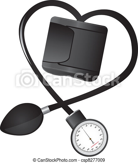 Sphygmomanometer Stock Photos And Images 3094 Sphygmomanometer