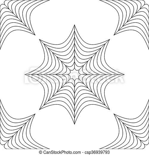 spider web pattern spider s web cobweb background eps vectors