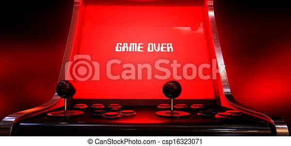 casino dealer kurs berlin