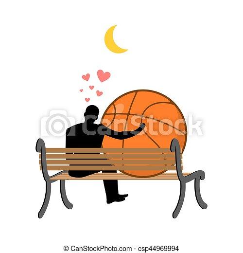 romantisches spiel