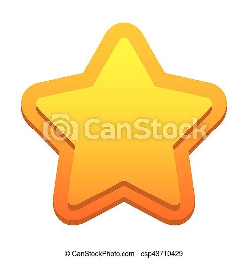 Spiel Stern
