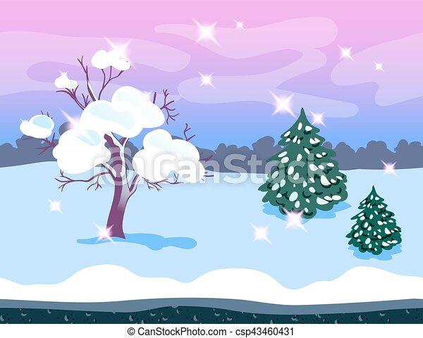 spiele winter