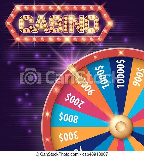 kostenlose casino
