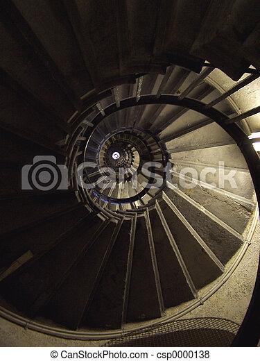 spiral - csp0000138