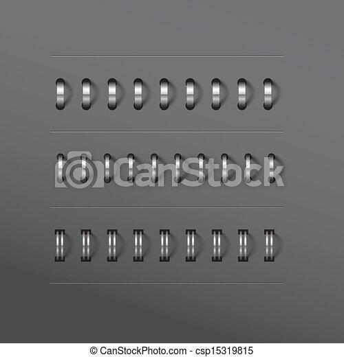spirale - csp15319815