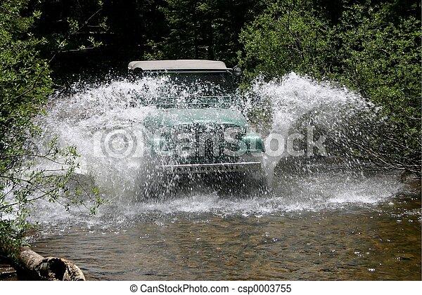 Splash 7963 - csp0003755