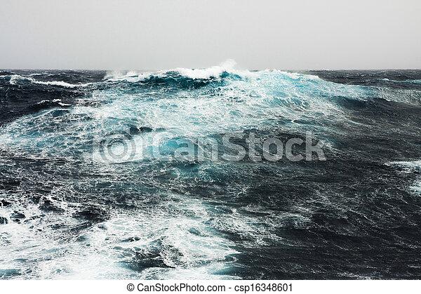 Splash - csp16348601