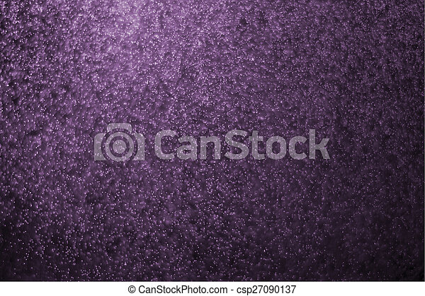 splashes water color background - csp27090137