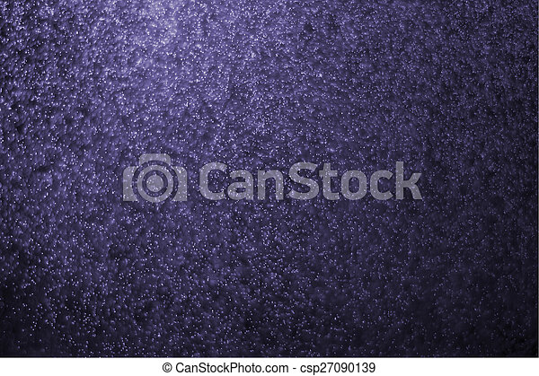 splashes water color background - csp27090139