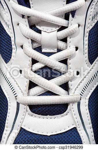 sport, chaussure - csp31946299