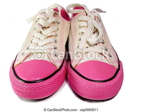 sport cipő - csp0060911