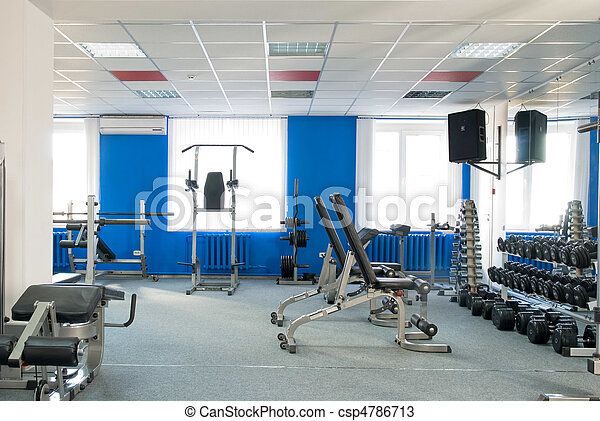sport club - csp4786713