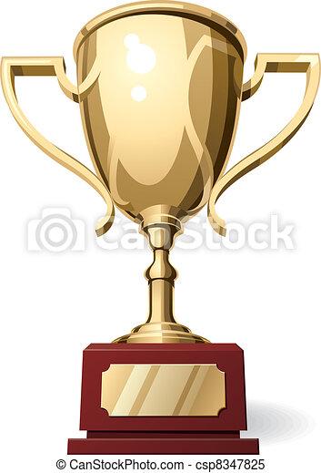 Sport Cup - csp8347825