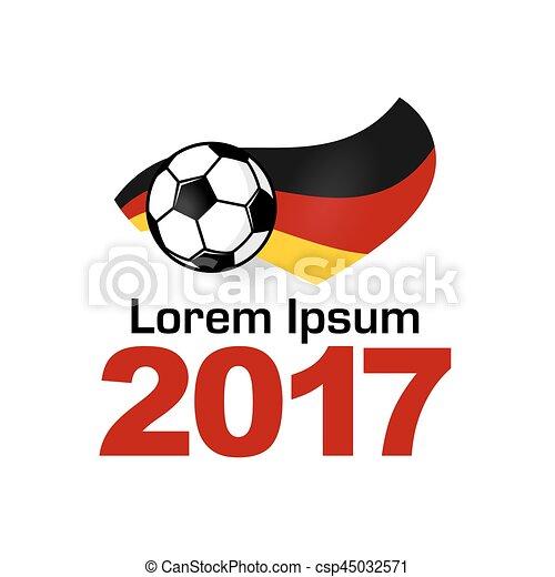 Sport Deutschland Fussball Ikone