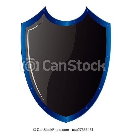 Sport shields - csp27856451
