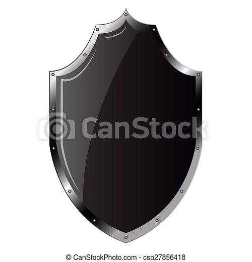 Sport shields - csp27856418