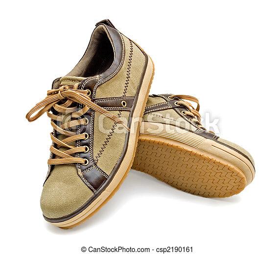 Sport shoes - csp2190161