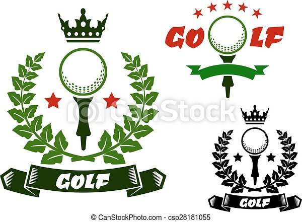 Sporting emblems with golf ball on tee. Golf ball on tee for ... on professional golf logo, nike golf logo, golf cap logo, golf club logo, golf bc logo, golf glove logo, golf travel logo, las vegas review-journal logo, golf green logo, golf school logo, dga disc golf logo, golf bar logo, disc golf basket logo, golf shirt logos, golf car logo, golf ball logo, golf course logo, golf design logo, golf bag logo, golf pants logo,