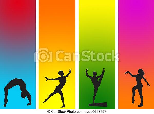 sportowy, 1 - csp0683897