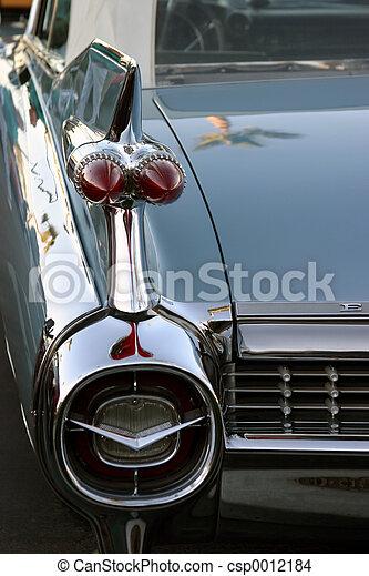 Sports Car #2 - csp0012184