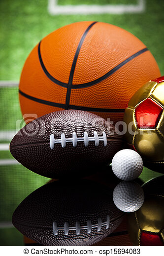 Sports Equipment detail - csp15694083