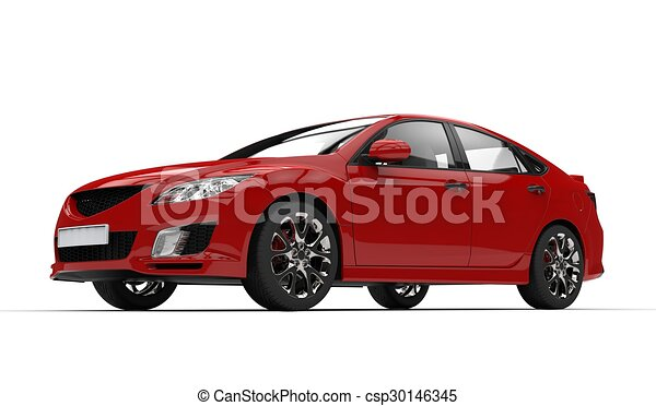 Sports fast car drawing - Search Clip Art Illustrations and EPS ...