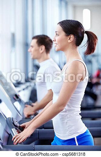 Sports - csp5681318