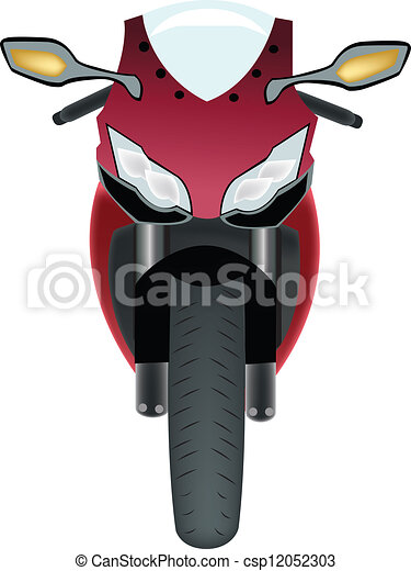 Rider Honda By Ka as well Hqdefault in addition  in addition Motorcycle Background as well David Art. on motorcycle illustration
