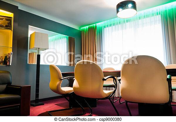 spotkanie pokój - csp9000380
