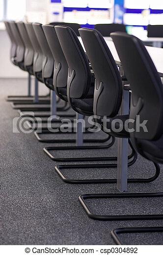 spotkanie pokój - csp0304892