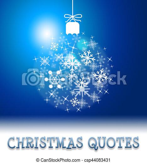 Weihnacht zitate gallery zitate leben genie en - Goethe weihnachten zitate ...