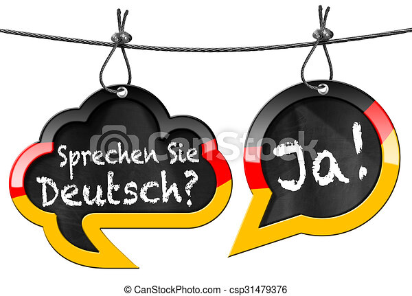 Bubbly Deutsch