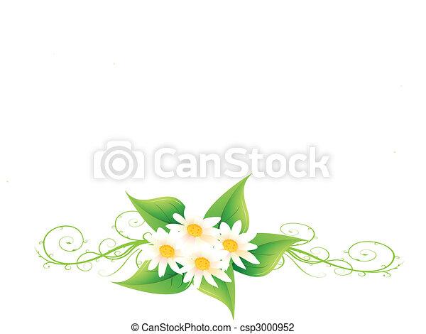 Springtime - csp3000952
