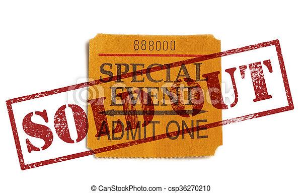 sprzedany, wypadek, szczególny, poza - csp36270210