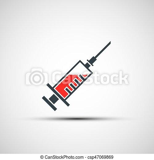 spuiten logo vochtige lesbische pussy