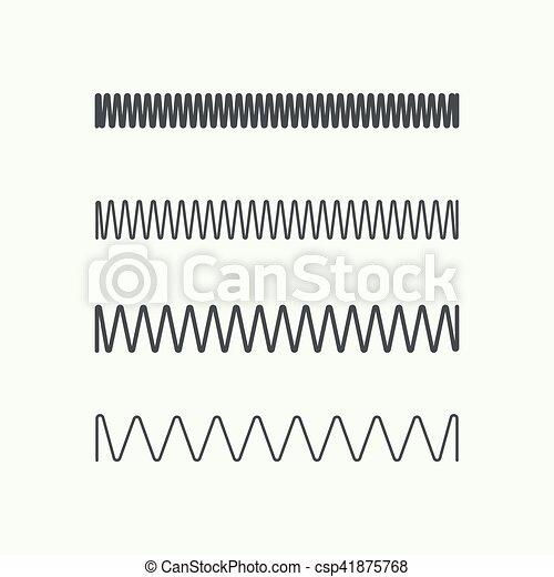 Tolle Spulenschema Symbol Ideen - Elektrische ...