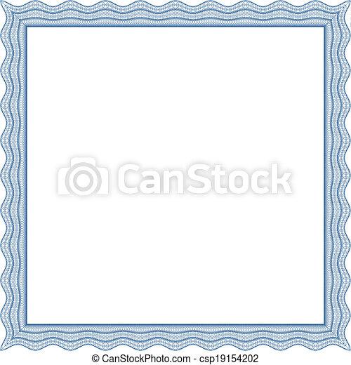 Square frame Clip Art and Stock Illustrations. 137,511 Square frame ...