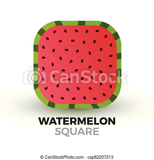 Watermelon Images Vector