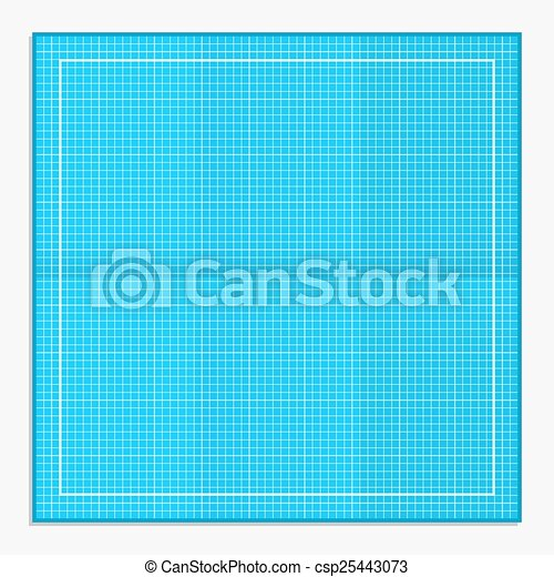 Squared paper Clip Art and Stock Illustrations. 118,618 Squared ...