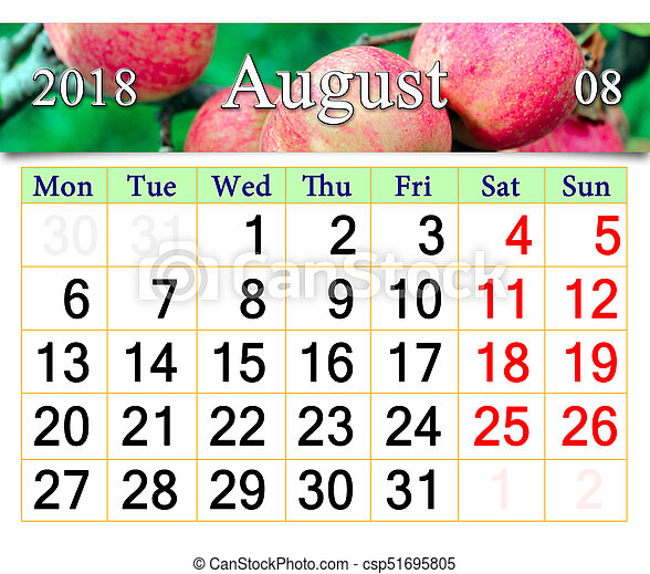 Datování jablko