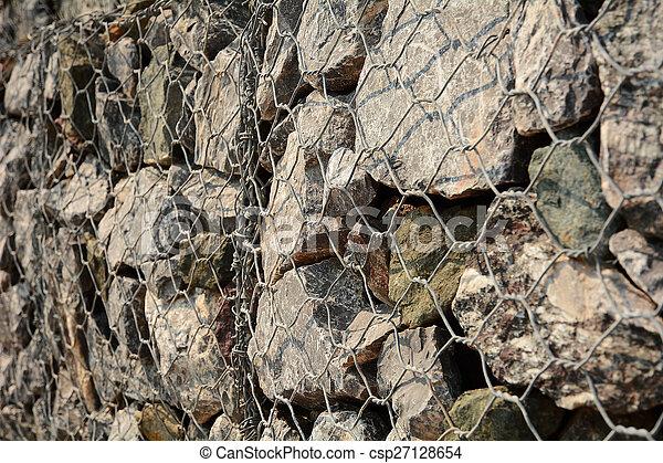 sten i nät