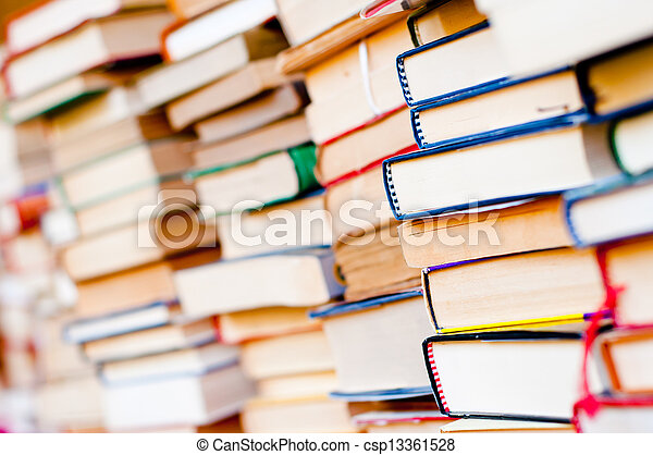 stacked books background stack of books background many books piles