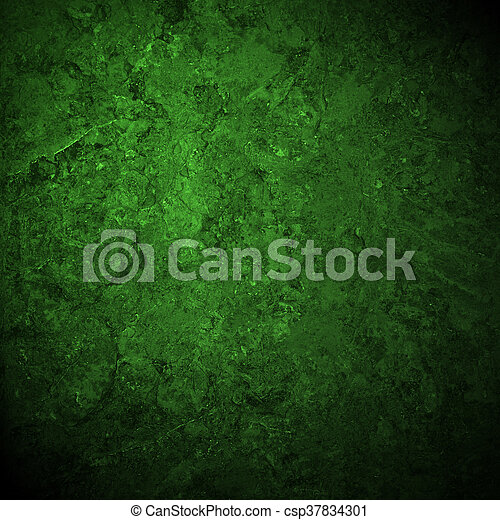 Grüner Rost stahl grün rost beschaffenheit stahl weinlese
