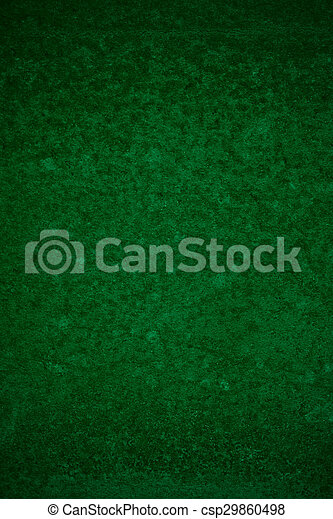 Grüner Rost stahl grün rost metall beschaffenheit rostiges grüner