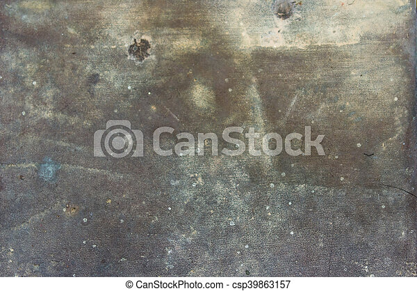 stained concrete floor texture. Stained Concrete Floor With Texture - Csp39863157 C