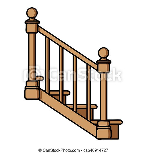 stairs icon in cartoon style isolated on white background star clipart that i can copy star clipart that i can copy
