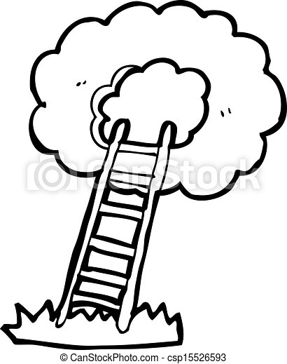 stairway to heaven eps vectors search clip art illustration rh canstockphoto co uk  heaven's gate clipart