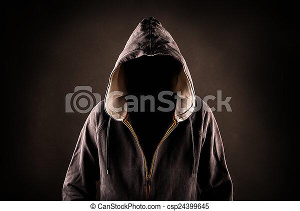 stalker - csp24399645