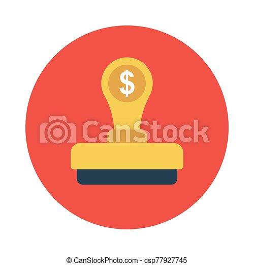 stamp - csp77927745