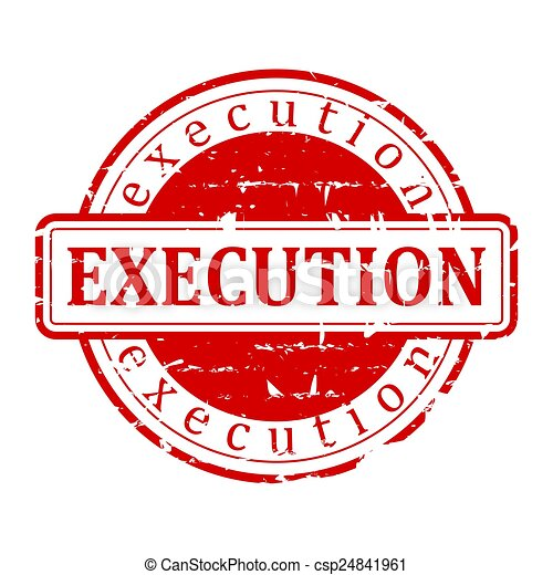 Stamp - execution - csp24841961